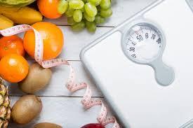 Tips Menjaga Berat Badan Agar Tetap Ideal – MIN.CO.ID