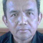 Aktivis Panitia Pemekaran Kabupaten Indramayu Barat (PPKIB) Edi Kanedi