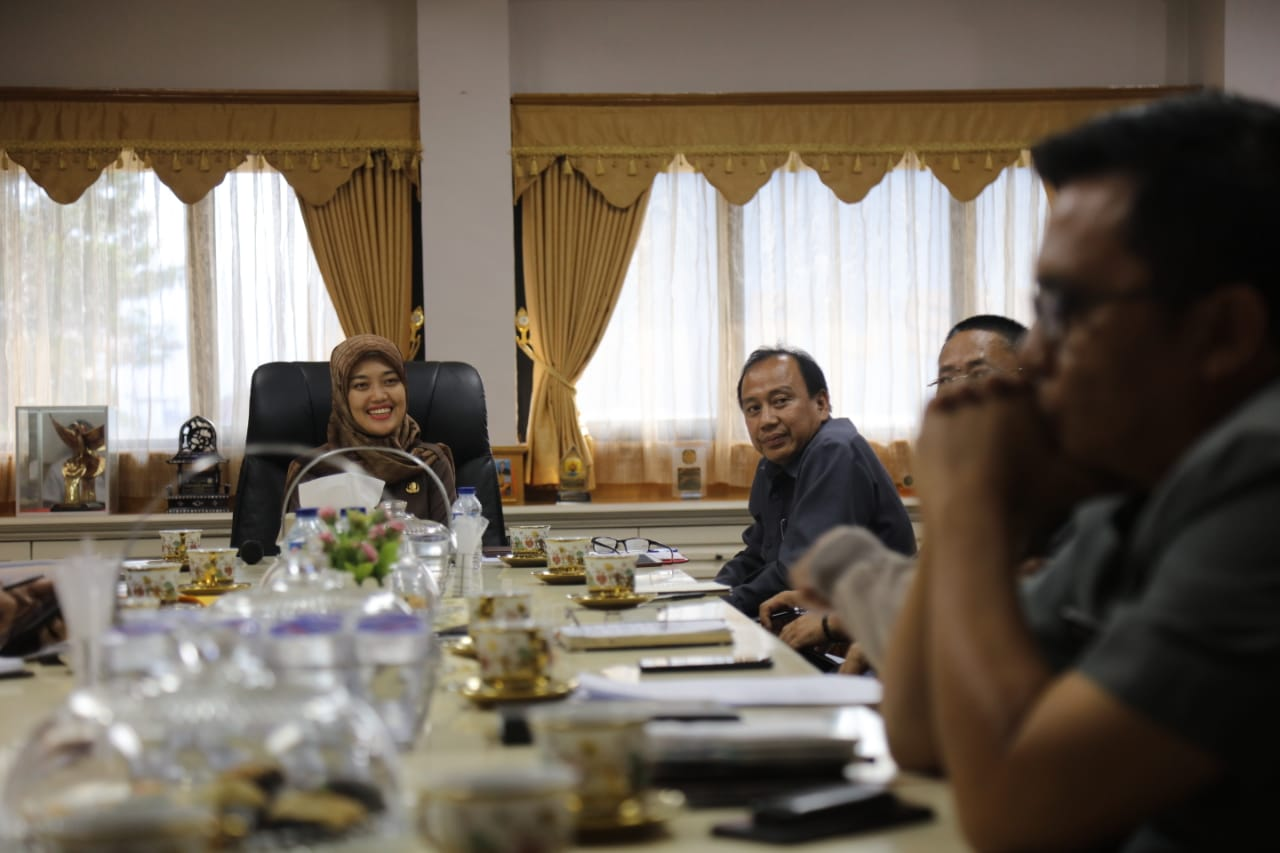 Dikaji Teluk Lampung Destinasi Wisata Kuliner Min Co Id