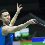 Lee Zii Jia/[Foto:AFP]