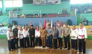 Wakil Walikota Cirebon Dra. Hj. Eti Herawati, M.S.I